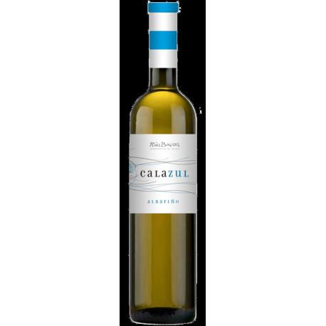 Calazul Albariño