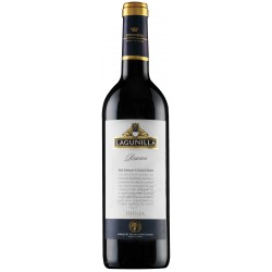 Lagunilla Family Collection Reserva 2011