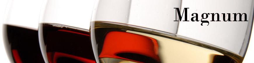 Vinos Magnum