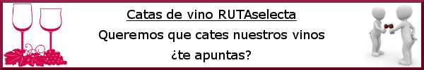 catas-600-100.png